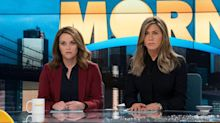 'The Morning Show' Season 2 Is Delayed Due to the Coronavirus