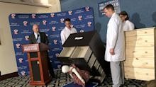 Why Are These Ikea Dressers Killing Children?