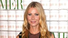 Gwyneth Paltrow's Goop proves there's no such thing as 'normal sex' anymore