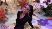 Cristina Pedroche tiene problemas con su vestido de las Campanadas: esto es todo lo que sabemos