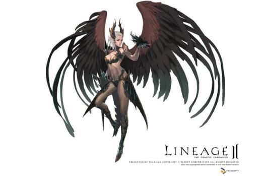 Former Lineage II artist returns to NCsoft for new MMO project