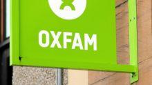 Weitere Missbrauchsvorwürfe gegen Oxfam-Mitarbeiter in Haiti