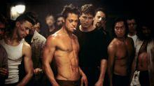 La exigente rutina de Brad Pitt para sus papeles en 'El club de la pelea' y 'Snatch'