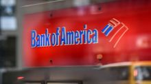 BofA fortifies online banking with new security layer