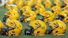 ASU puts assistant on leave during NCAA probe