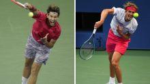 Dominic Thiem vs Alexander Zverev,US Open 2020 final: live score and latest updates