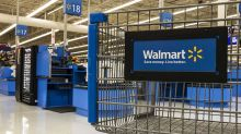 Walmart Expands Amazon Fight With Big Move To Woo Third-Party Sellers