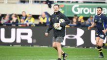 Rugby - Top 14 - ASM - Franck Azéma, manager de l'ASM Clermont-Auvergne : « Nous avons fait les choses dans l'ordre »