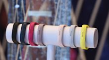 Google offers Europe more checks Fitbit data won't be used for ads
