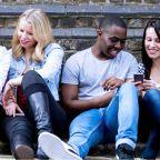 Why Roth IRAs Make Sense for Millennials