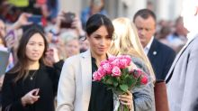 The Meghan Markle fashion buys we can actually afford