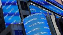 Morgan Stanley buying Calgary-based Solium Capital for $1.1 billion