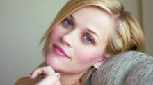 'Big Little Lies' Feels Crazy Truthful to Reese Witherspoon