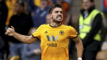 EPL: Mendes key to Wolves, Pogba fears fine, Kane misfiring