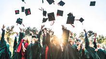 Studium, Ausbildung oder Meisterbrief – was bringt das meiste Geld?