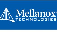 Why Mellanox Technologies Stock Got Crushed Today