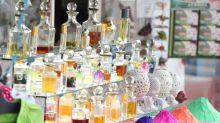 Le mouvement fragrance-free, la nouvelle tendance anti-parfum