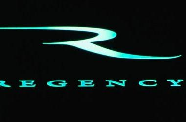 Ubisoft working with New Regency to produce Assassin's Creed film