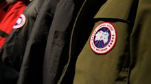 Cops say armed robbers are using expensive Canada Goose coats to target victims