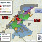 UrbanGold Consolidates Troilus Area Property by Acquiring Key Adjacent SOQUEM Ground