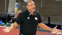 Where will Doc Rivers coach next season? 76ers, Pelicans top NBA landings spots after Clippers firing