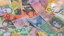 AUD/USD Forex Technical Analysis – Trader Reaction to .6933 Pivot Sets the Tone on Thursday