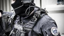 """Coronavirus : """"Le confinement ne change pas notre posture face à la menace terroriste"""", explique le patron du GIGN"""