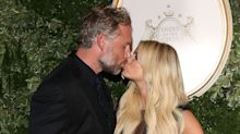 A history of Jessica Simpson's sexy shout-outs to Eric Johnson