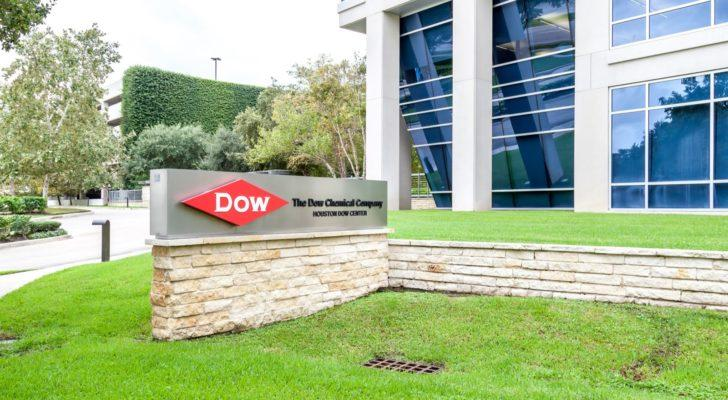 News post image: Is Dow Stock a Must-Buy for Its 6.25% Yield?
