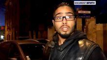 """Les coulisses de l'interview de Jawad Bendaoud, le """"logeur des terroristes"""""""
