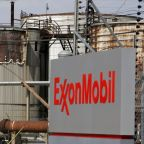 Exxon to divest some UK, North Sea assets for over $1 billion
