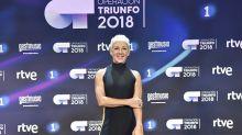 Ana Torroja presta su voz a la cabecera de Cuéntame cómo pasó en la vigésima temporada