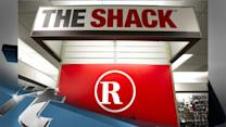 Business Latest News: RadioShack Loss Widens, Turnaround Expert is Named Interim CFO