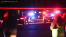 4 Killed, 1 Injured in Family Shooting in Salt Lake City Suburb
