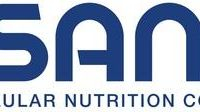 USANA Philippines named number one vitamins and dietary supplements brand by world-leading market research company