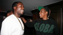 Jay-Z says Meek Mill's prison sentence shows how justice system 'harasses' black people