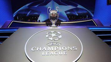Champions League: Kooperation zwischen Sky und DAZN