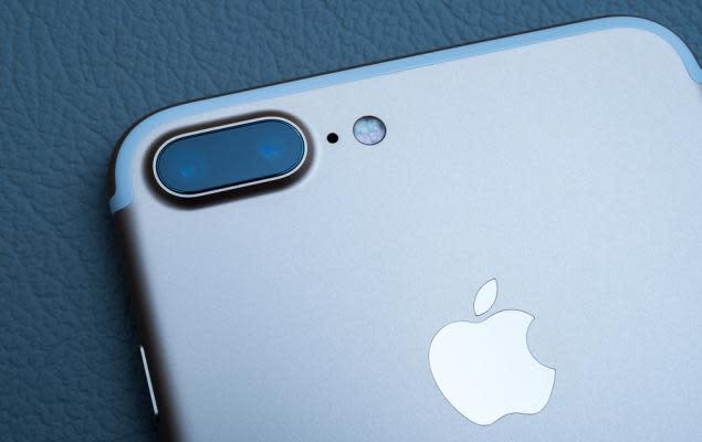 Apple, eBay, NVIDIA and Micron Technology