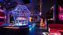 Bang Bang is the first nightclub in Singapore to eliminate cover charges