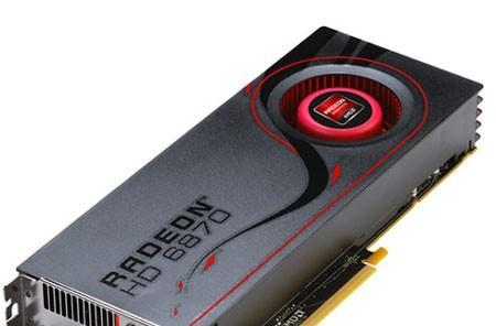 AMD Radeon HD 6000 cards receive VESA DisplayPort 1.2 certification, merit badges