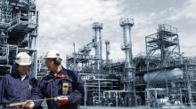ExxonMobil, SABIC Eyes Texas Petrochemical Unit Construction