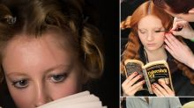 8 Ways to Get Your Reading on in 2014