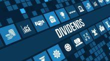 These Vanguard Dividend Funds Just Got a Little Cheaper