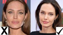 Neun Beauty-Fehler, die Sie unwissentlich älter aussehen lassen