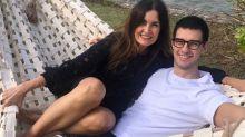 """Fátima Bernardes se despede do filho: """"Foi em busca do sonho"""""""