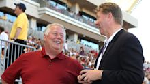 MLS says Dell Loy Hansen, the Real Salt Lake owner accused of racist behavior, will sell the team