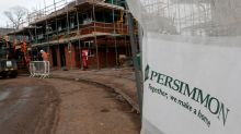 Persimmon shares drop after house-funding scheme practices come under fire