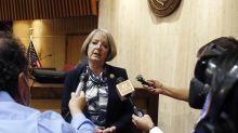 Maricopa County tells Arizona senators to prepare for legal defense over audit 'misdeeds'