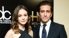 Jake Gyllenhaal and Carey Mulligan to Star in Paul Dano's 'Wildlife'