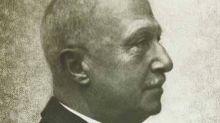 Chi era Giovanni Agnelli: curiosità sull'imprenditore